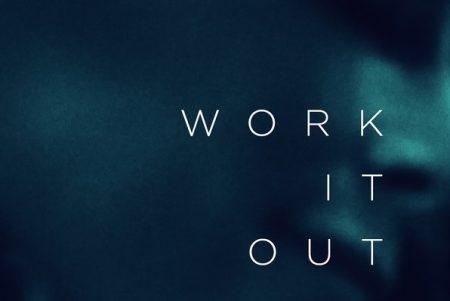 """Trabalhando junto há mais de duas décadas, duo Elekfantz lança nova música. Ouça """"Work It Out"""""""