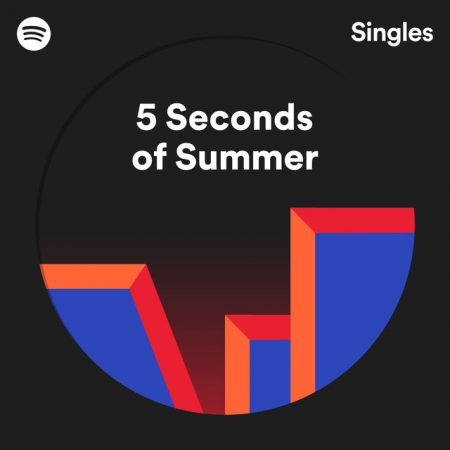 "5 Seconds Of Summer divulga video de ""Youngblood"" e participação no Spotify Single, com cover de Post Malone"