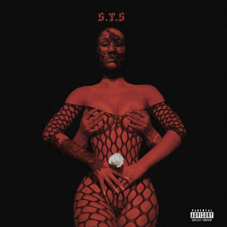 """Iggy Azalea conta com Wiz Khalifa no lançamento do single """"OMG"""". Cantora ainda divulga seu novo EP, """"Survive The Summer"""""""
