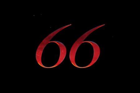"""O rapper Lil Yachty lança o videoclipe de """"66"""", com a participação de Trippie Redd"""
