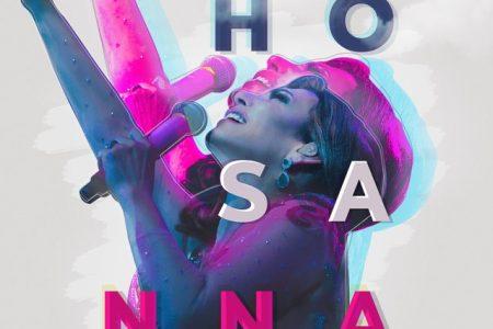 """Renascer Praise lança """"Hosanna"""", single que fará parte do novo projeto do grupo pela Universal Music Christian Group"""
