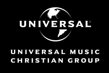 Universal Music Christian Group estreia quadro de bastidores nas redes sociais