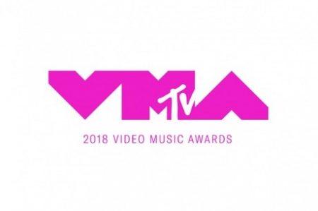 VMA 2018: Ariana Grande, J Balvin, Post Malone e Avicii são os grandes destaques da noite