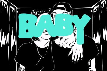 "Assista ao videoclipe de ""Baby"", da cantora Bishop Briggs"