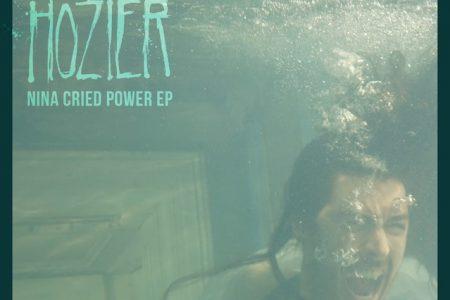 """O videoclipe de """"Nina Cried Power"""", do Hozier, já está disponível"""