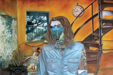 """Ouça """"Nina Cried Power"""", EP que marca o retorno do cantor irlândes Hozier"""