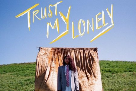 """Alessia Cara lança nova música, """"Trust My Lonely"""", em todas as plataformas digitais"""
