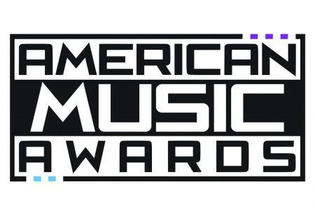 American Music Awards 2018: A cantora Taylor Swift foi a grande vencedora da noite, levando os quatro prêmios para os quais foi indicada