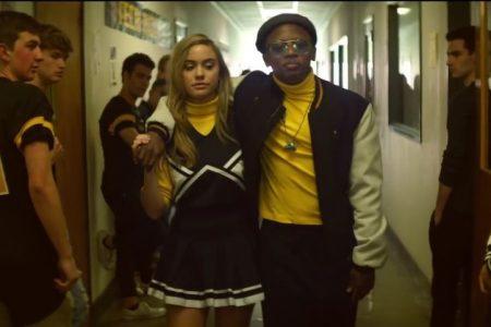"""O Black Eyed Peas divulga o videoclipe de seu novo single, """"BIG LOVE"""". Assista!"""