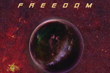 """""""Freedom"""" é o novo single do cantor Kris Wu, com a colaboração de Jhené Aiko"""