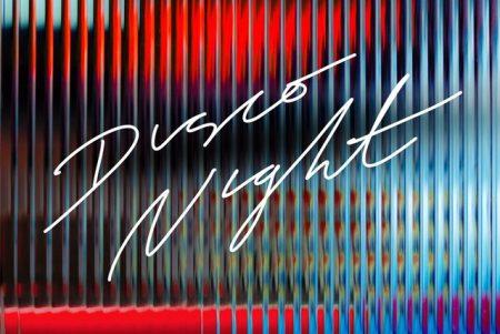 """""""Disco Night"""" é a nova faixa do DJ francês Kungs, com a parceria de Throttle, disponível em todas as plataformas digitais"""