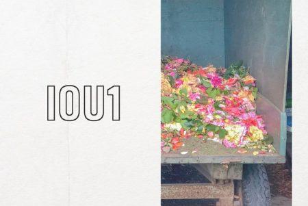 """Após o sucesso de """"Outstanding"""", LIDO lança o EP """"IOU"""""""