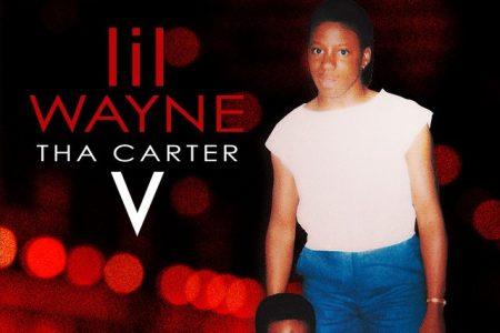 """Depois de muita espera, o rapper Lil Wayne lança novo álbum. Ouça """"Tha Carter V"""""""