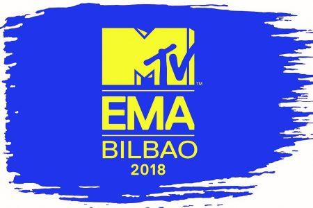 Ariana Grande e Post Malone são destaque no MTV Europe Music Awards 2018