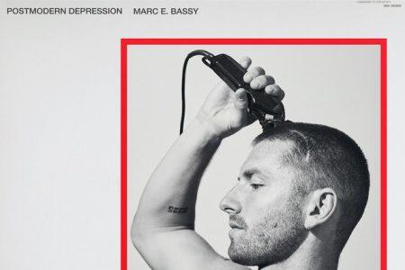 """Já está disponível o novo EP do Marc E Bassy, """"Post Modern Depression"""". Ouça a faixa """"Love Her Too"""", com a participação de G-Eazy"""
