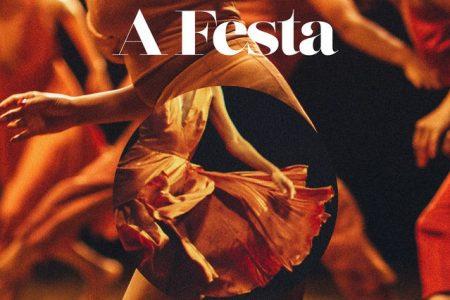"""Milton Nascimento está de volta e lança o EP """"A Festa – Acústico"""", além do videoclipe de """"Maria Maria"""""""