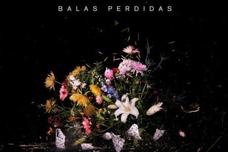 """A banda Morat lança seu novo álbum, """"Balas Perdidas"""", juntamente com o novo single, """"Yo No Merezco Volver"""""""