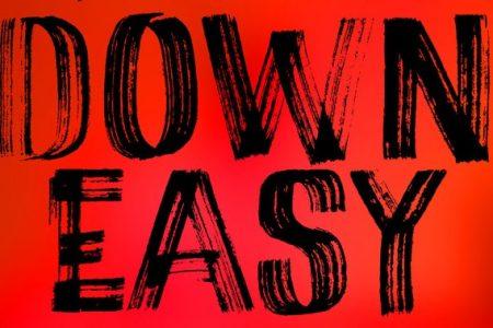 """Showtek & MOTi disponibilizam o vídeo do single, """"Down Easy"""", com a colaboração de Starley & Wyclef Jean"""