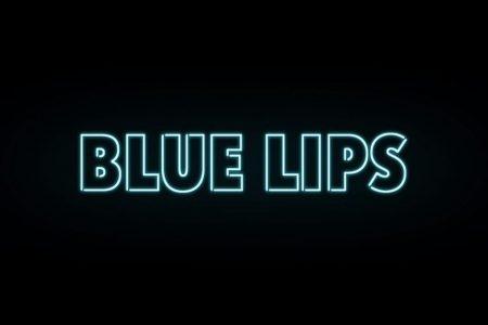 """Tove Lo lança mais um minifilme. Assista """"Blue Lips"""""""
