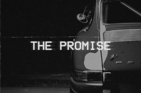 """The Promise"" é o novo single do Elekfantz"
