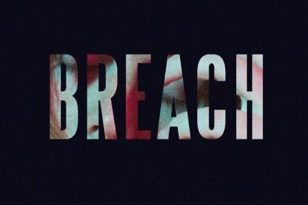 """Ouça o novo EP """"Breach"""", do cantor Lewis Capaldi"""