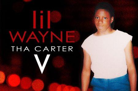 Lil Wayne surpreende e lança duas músicas inéditas e uma nova versão durante sua participação no programa Saturday Night Live
