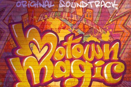 "Nova série da Netflix, ""Motown Magic"", ganha trilha sonora. Confira!"