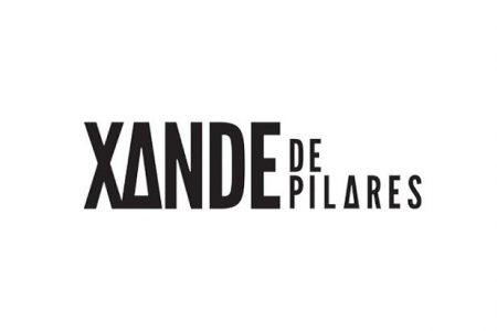 """Assista ao videoclipe de """"Gratidão"""", do cantor Xande de Pilares"""