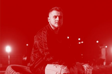 """O single """"Youngr"""", do DJ, produtor e multi-instrumentista Bruno Martini, acaba de ganhar novas versões"""
