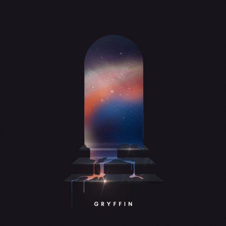 """O DJ e produtor Gryffin disponibiliza o EP """"Gravity Pt.1"""" em todas as plataformas digitais"""