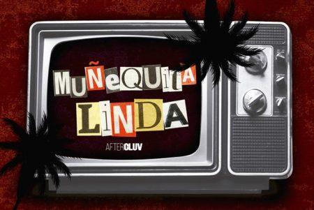 """Juan Magán, em colaboração com Deorro, Makj e YFN Lucci, disponibiliza a música """"Muñequita Linda"""""""
