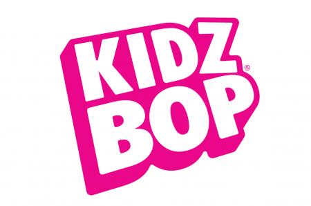 """O novo álbum do projeto Kidz Bop já está em pré-venda. Ouça """"One Kiss"""", versão da música de Calvin Harris e Dua Lipa"""