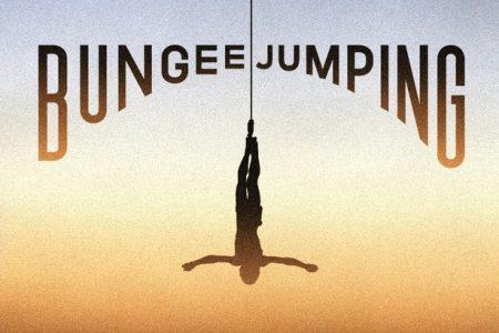 """Naught Boy apresenta sua nova música, """"Bungee Jumping"""", com a parceria de Emeli Sande & Rahat Fateh Ali Khan"""