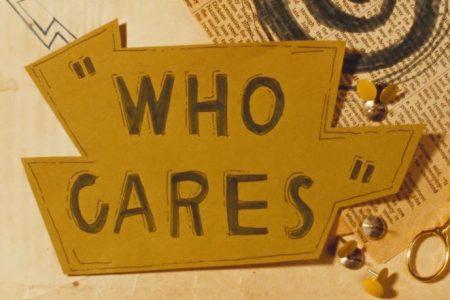 """Mais uma faixa do álbum """"Egypt Station"""", de Paul McCartney, ganha videoclipe. Assista """"Who Cares"""""""