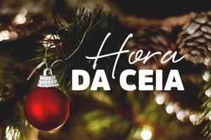 Em clima de Natal, a Universal Music apresenta uma playlist especial com músicas temáticas, para embalar as suas festas