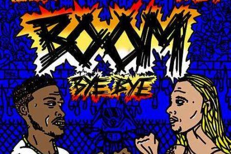 """Novo single do DJ Diplo, """"Boom Bye Bye"""", ganha vídeo e já está disponível"""