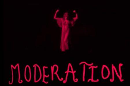 """Ouça """"Moderation"""", nova música de Florence + The Machine, disponível nas plataformas digitais"""