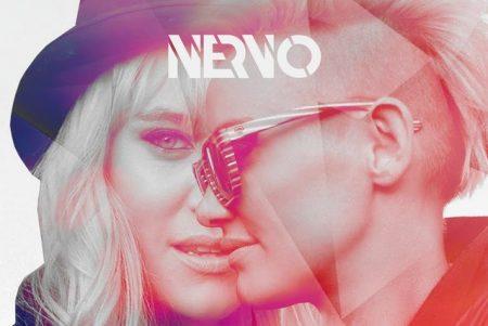 "Indicado ao GRAMMY® 2018, o duo australiano NERVO apresenta sua nova faixa, ""Habit"""