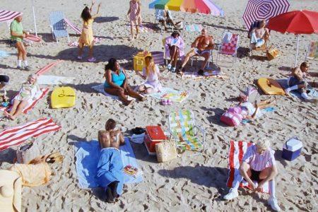 "O videoclipe de ""Lucky Strike"", do cantor Troye Sivan, já está disponível. Assista agora!"