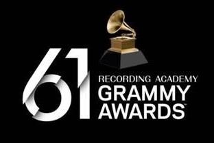 Confira as estrelas da Universal Music que brilharam na premiação do Grammy 2019