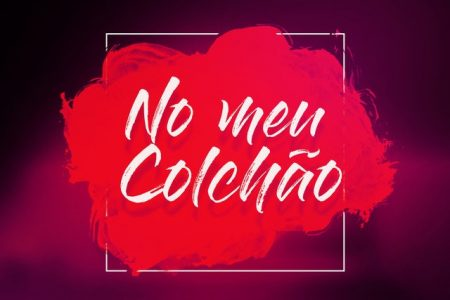 """O DJ Dalto Max conta com Lucas e Orelha na estreia da faixa """"No Meu Colchão"""", em todas as plataformas digitais"""