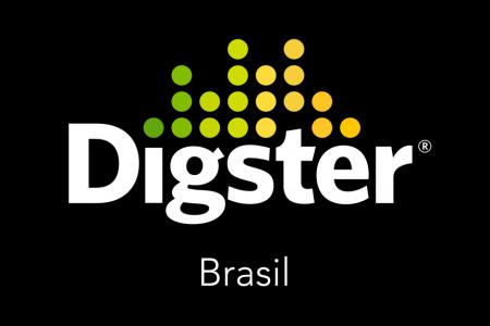 A Universal Music Brasil mergulha este ano de cabeça no Carnaval! Já está disponível a playlist mais animada de 2019!