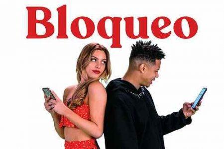 """Lele Pons convida o astro latino Fuego para larçar novo single, """"Bloqueo"""". Ouça Agora!"""