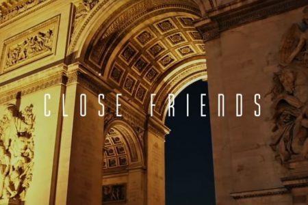 """Assista ao videoclipe de """"Close Friends"""", single do rapper Lil Baby"""