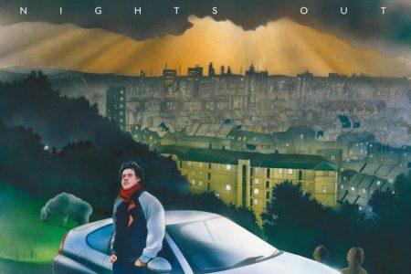 """Chega às plataformas digitais a edição comemorativa do álbum """"Nights Out – 10th Anniversary Edition"""", do Metronomy"""