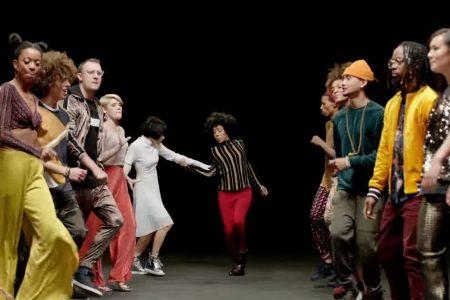 "Assista ao videoclipe de ""Got To Keep On"", nova música do The Chemical Brothers"