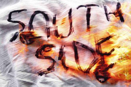 """DJ SNAKE TEM A COLABORAÇÃO DO ARTISTA BELGA EPTIC EM SUA NOVA MÚSICA, """"SOUTHSIDE"""""""