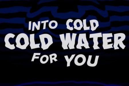 """A MÚSICA """"COLD WATER"""", DO MAJOR LAZER, EM PARCERIA COM JUSTIN BIEBER E MØ, ACABA DE ULTRAPASSAR A MARCA DE 1 BILHÃO DE STREAMS"""