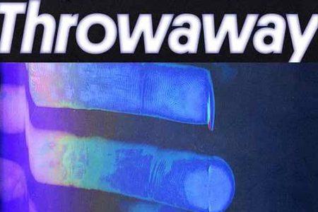 """SG LEWIS CONTA COM A PARTICIPAÇÃO DA ARTISTA CLAIRO PARA O LANÇAMENTO DA MÚSICA """"THROWAWAY"""""""