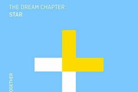 """CONHEÇA A BANDA DE K-POP TOMORROW X TOGETHER E SEU ÁLBUM DE ESTREIA, """"THE DREAM CHAPTER: STAR"""". VÍDEO DE """"CROWN"""" TAMBÉM ESTÁ DISPONÍVEL"""